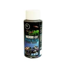 Condicionador de Água Microbe Lift Special Blend para Áquarios – 60mL