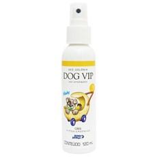 Deo Colônia Dog Vip 3 Baby Mundo Animal – 120mL