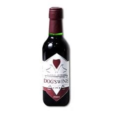 Dog's Wine Garrafa C/ Tubete - 250mL