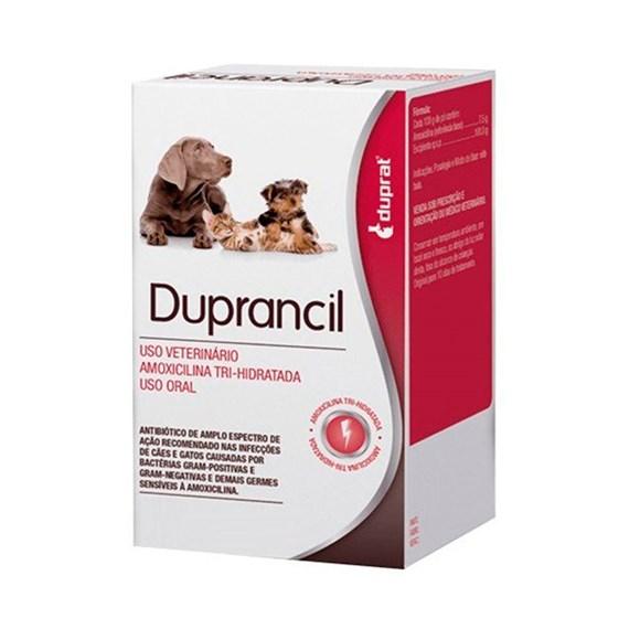 Duprancil Oral - 100g