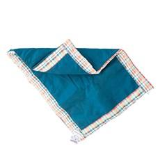 Edredom Para Cachorro Azul – Pickorruchos Tam: GG