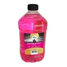 Eliminador de Odor Neutrodor Floral PetMais – 2L