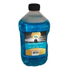 Eliminador de Odor Neutrodor Ocean PetMais – 2L