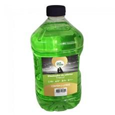 Eliminador de Odor Neutrodor Tropical PetMais – 2L