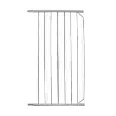 Extensor De Grade Para Porta 40cm - Tubline