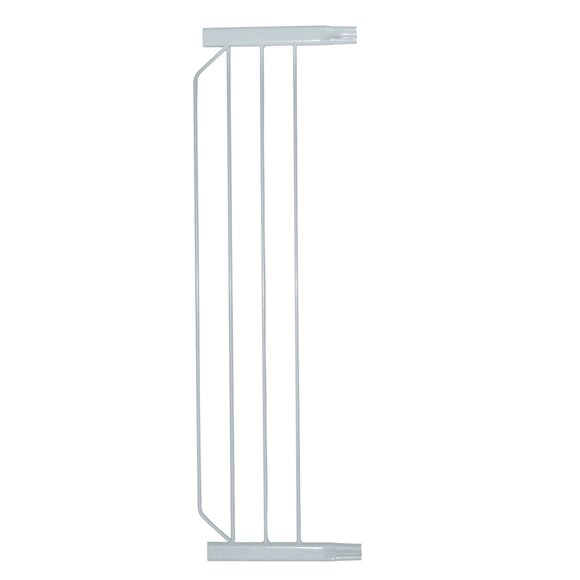 Extensor de Grade Para Porta One 20cm – Tubline