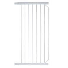 Extensor de Grade Para Porta One 40cm – Tubline