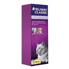 Feliway Classic Spray Ceva 60ml Feromonio