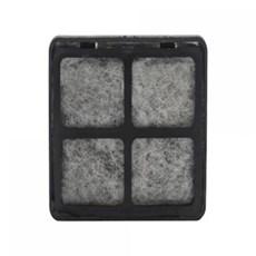 Filtro De Carvão Ativado Amicus Aqua Mini