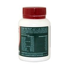 Hepvet Suplemento Para Caes E Gatos 30 Comprimidos