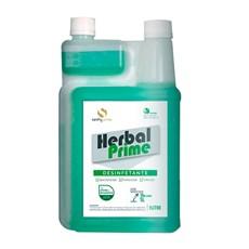 Herbal Prime Desinfetante Sanithy Prime - 1 Litro