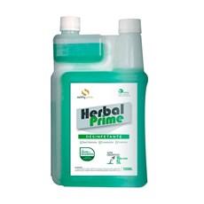 Herbal Prime Desinfetante Sanithy Prime - 500mL