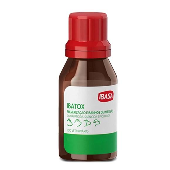 Ibatox Ibasa – 40ml