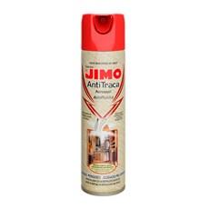 Inseticida Antitraça Jimo Aerossol – 300mL