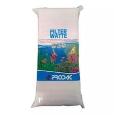 Lã Acrílica Prodac Filterwatte - 100g