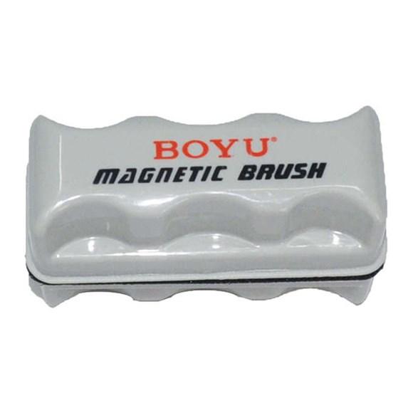 Limpador Magnético Flutuante Boyu FMB-201A/B-1021