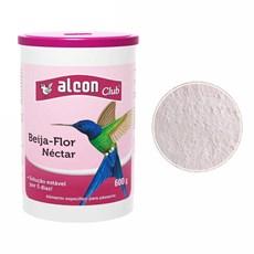 Néctar Beija Flor Alcon Club - 600g
