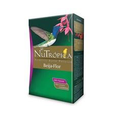 Nutrópica Néctar Para Beija-flor 500g