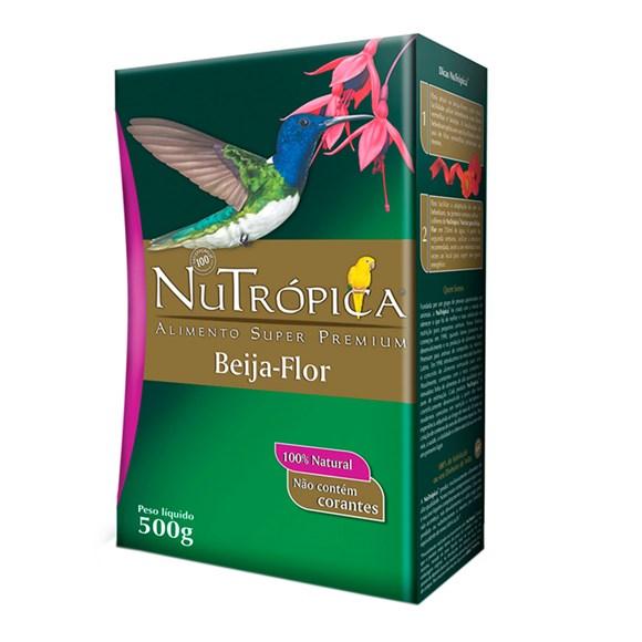 Nutrópica Néctar Para Beija-Flor - 500g