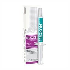 Nuxcell Plus Para Caes e Gatos - 2g