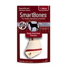 Ossinho Para Cães Smartbones Chicken Mini