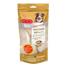 Osso Cães Kadi Original Médio C/1 Unidade