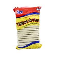 Osso Cães Snack Show Palitos KR 105 - 1Kg