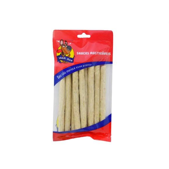 Osso Cães Snack Show Palitos KR 105 C/10 Unidades