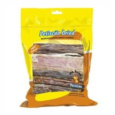 Petisco Cães Petiscão Dried Misto Bites - 250g