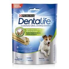 Petisco Dentalife Cães Raças Pequenas - 42g