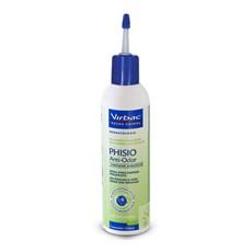Phisio Anti Odor Virbac 100ml