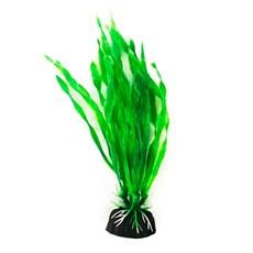 Planta Artificial Economy Soma 10cm Verde (mod.434)