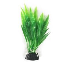 Planta Artificial Economy Soma 10cm Verde (mod.436)