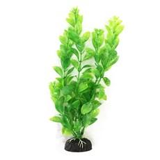 Planta Artificial Economy Soma 20cm Verde (mod.404)