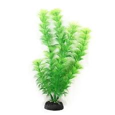 Planta Artificial Economy Soma 20cm Verde (mod.411)