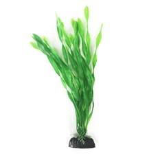 Planta Artificial Economy Soma 20cm Verde (mod.434)
