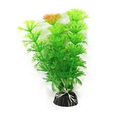 Planta Artificial Soma Economy Verde (Mod. 409) - 10cm
