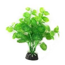 Planta Artificial Soma Economy Verde (Mod. 425) - 10cm