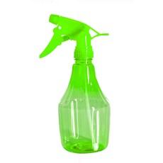 Pulverizador Verde Top Garden - 550mL