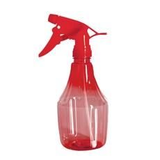 Pulverizador Vermelho Top Garden - 550mL