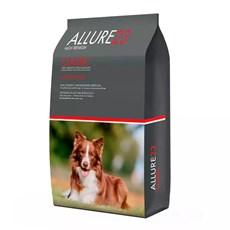 Ração Allure Classic Para Cães Adultos - 10,1kg
