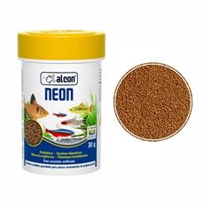 Ração de Peixes Alcon Neon - 30g