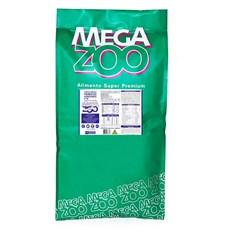 Ração Megazoo Primatas Tendencias Herbivoras - 12kg