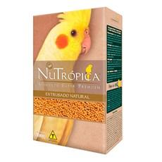 Ração Nutrópica Calopsita Natural - 300g