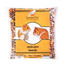 Ração Para Hamster Sempre Vita – 500g