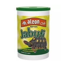 Ração Para Répteis Alcon Jabuti - 300g