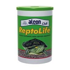 Ração Para Répteis Alcon Reptolife - 30g