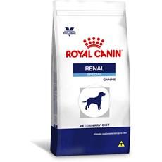 Ração Royal Canin Cães Renal Special – 2kg