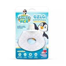 Refil De Gelo Para Bebedouro Automático Ice - Truqys Pets