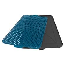 Sanitario Higienico Para Caes Xixi Pet's Azul 60x40